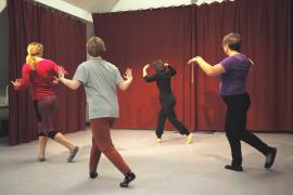 Modern Dance_Feierwerk_Dschungelpalast (2)