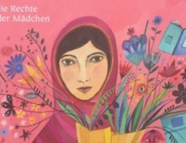 Feierwerk_Blog_Kinderredaktion_Kurzwelle_Radio_Malala