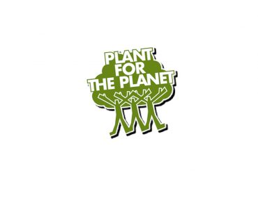 Feierwerk_Blog_Kinderredaktion_Kurzwelle_Radio_Plant-for-the-planet-IV_mit_Botschafterin_Clara_16.03