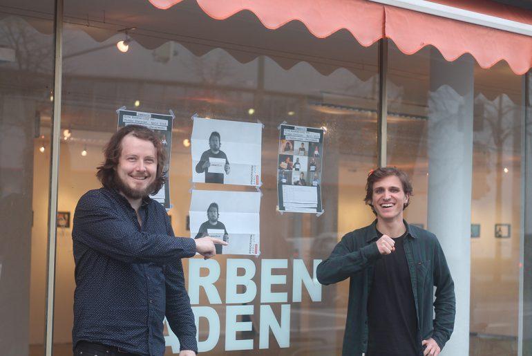 Feierwerk_Blog_Kunst_Immerhin_Vernissage_Thomas_Steierer_und_Daniel