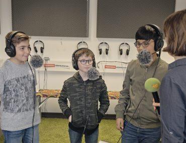 Feierwerk_Blog_Südpolstation_Schulklassenprojekt_Leute_machen_Kleider (1)