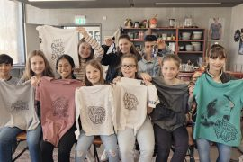 Feierwerk_Blog_Südpolstation_Schulklassenprojekt_Leute_machen_Kleider (5)