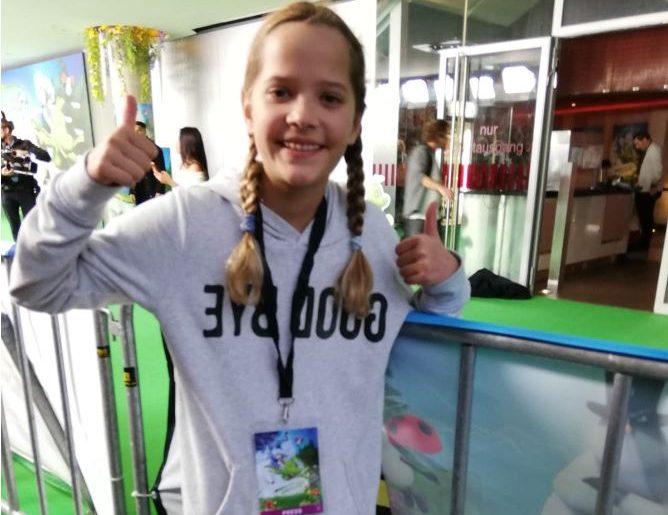 Feierwerk_Blog_Kinderredaktion_Südpolshow_Interview_Wincent_Weiss_2