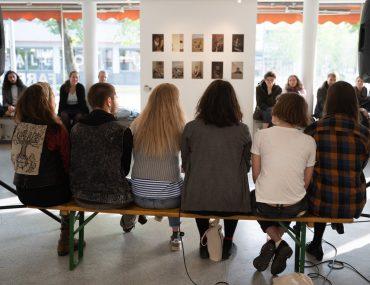 Feierwerk_Blog_Kunst_Ausstellung_10_im_Quadrat_Titelbild