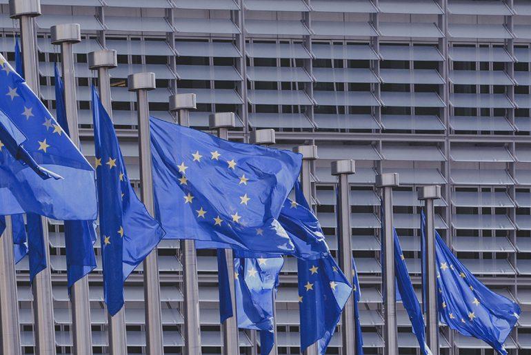 Feierwerk_Blog_Kurzwelle_Kinderredaktion_So-funktioniert-die-EU_Header_EU