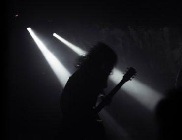 Feierwerk_Blog_Musik_Amenra_Konzert_Credits_Lukas_Steigerwald_5
