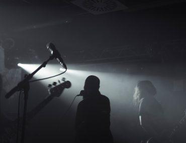 Feierwerk_Blog_Musik_Amenra_Konzert_Credits_Lukas_Steigerwald_6