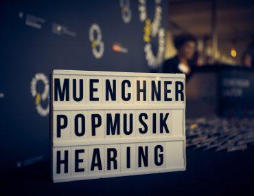 Feierwerk_Fachstelle_Pop_Popförderung_Pophearing (1)