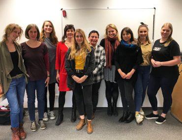 Feierwerk_Fachstelle_Pop_Workshop_Frauen_Musikbusiness (4)