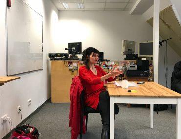 Feierwerk_Fachstelle_Pop_Workshop_Frauen_Musikbusiness (5)