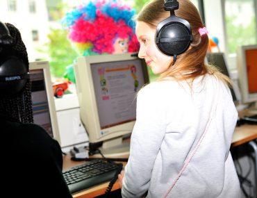 Feierwerk_Südpolstation_Tag_der_offenen_Tür_Südpolshow_Radio_Patricia_Bodensohn_Kinderradio_05052019_Credits_by_NMBK (19)
