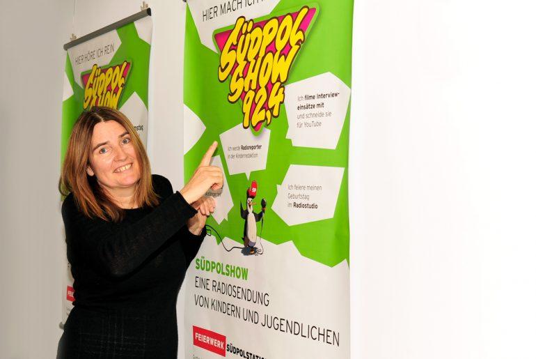Feierwerk_Südpolstation_Tag_der_offenen_Tür_Südpolshow_Radio_Patricia_Bodensohn_Kinderradio_05052019_Credits_by_NMBK (22)