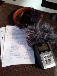 Radio_Feierwerk_Blog_Redaktion_Volontariat (3)