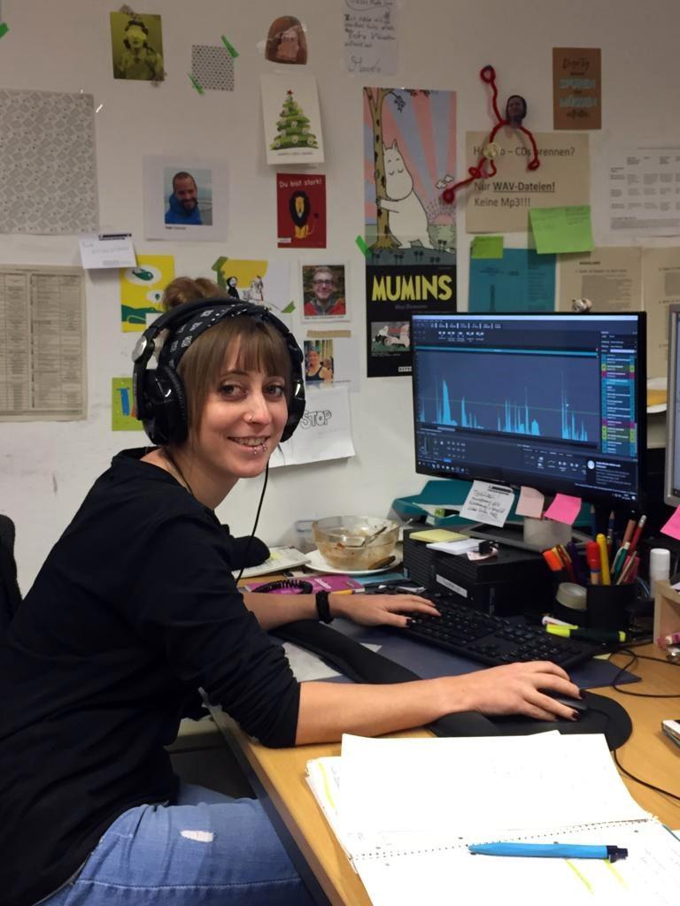 Radio_Feierwerk_Blog_Redaktion_Volontariat (7)
