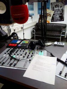 Radio_Feierwerk_Blog_Redaktion_Volontariat (8)