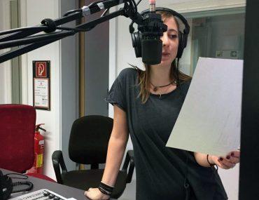 Radio_Feierwerk_Blog_Redaktion_Volontariat (9)