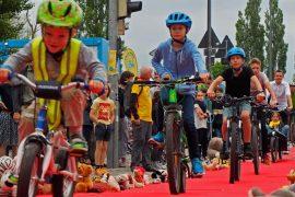 Feierwerk_Blog_Kurzwelle_KInderredaktion_sicher mit dem Rad durch die Stadt_Aktion_kindersichere_Radwege