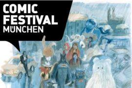 Feierwerk_Blog_Kurzwelle_Kinderrdeaktion_Comicfestival