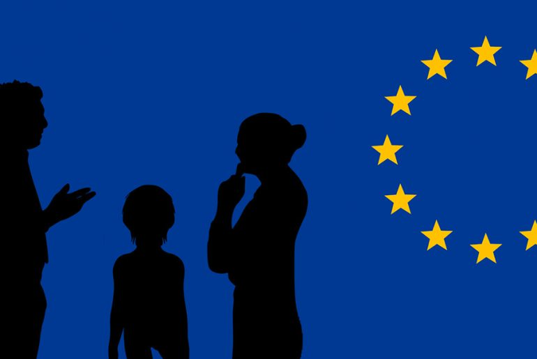 Feierwerk_Blog_Kurzwelle_Kinderrdeaktion_Europa__Generationengespräch_Elefantenrunde
