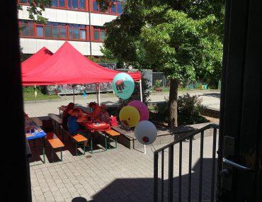 Feierwerk_Dschungelpalast_Mehrgenerationenhaus_Familie.15