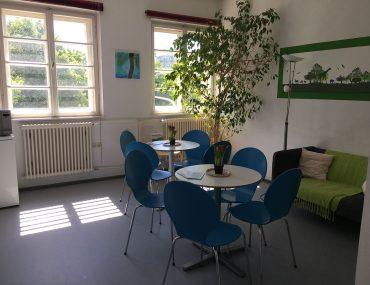 Feierwerk_Dschungelpalast_Mehrgenerationenhaus_Familie.2