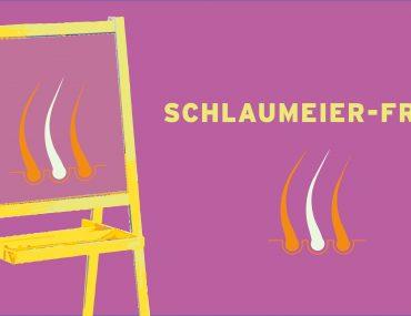 20190709_Radio_Feierwerk_Kurzwelle_Blog_Schlaumeierfrage_graue_Haare_credit_Johanna_Schmitt
