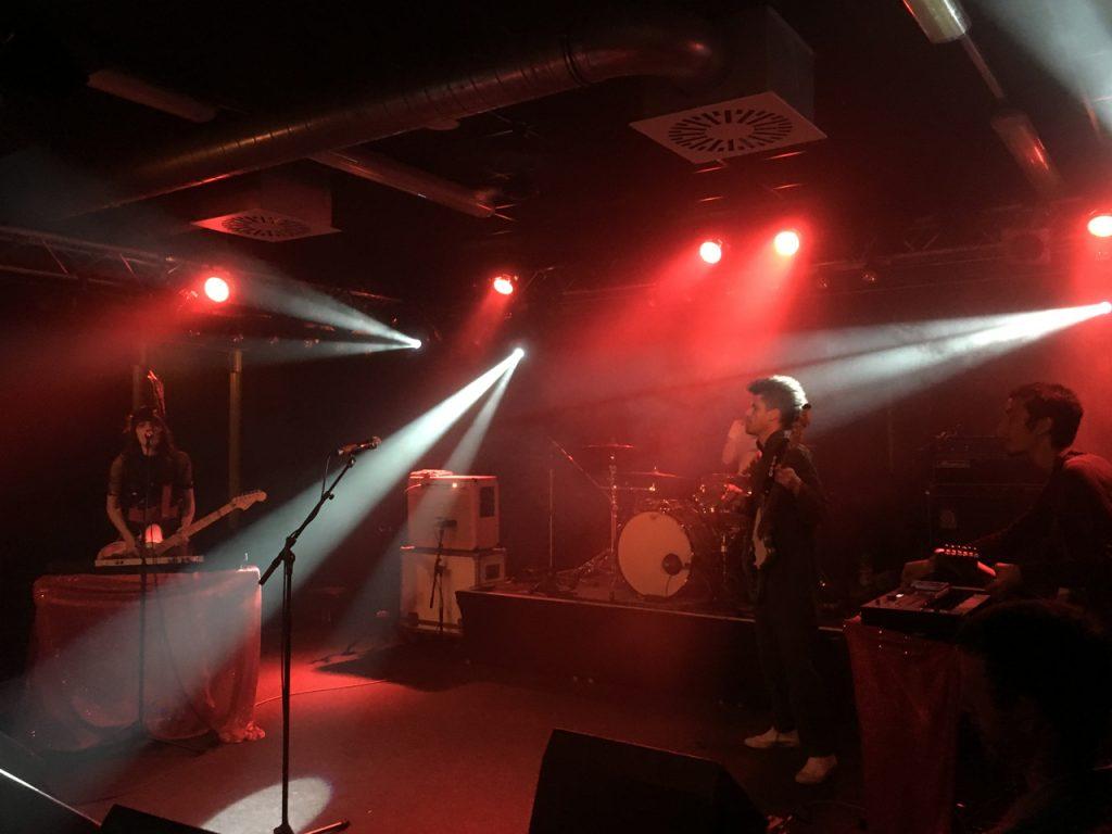 Feierwerk_Blog_Butcherettes_Konzert_Live_Musik_Hansa_39 (3)