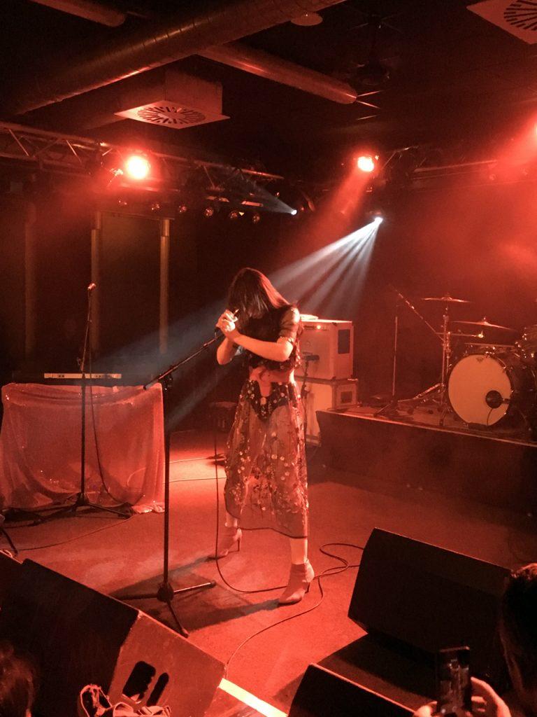 Feierwerk_Blog_Butcherettes_Konzert_Live_Musik_Hansa_39 (4)