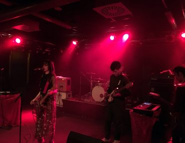 Feierwerk_Blog_Butcherettes_Konzert_Live_Musik_Hansa_39 (6)