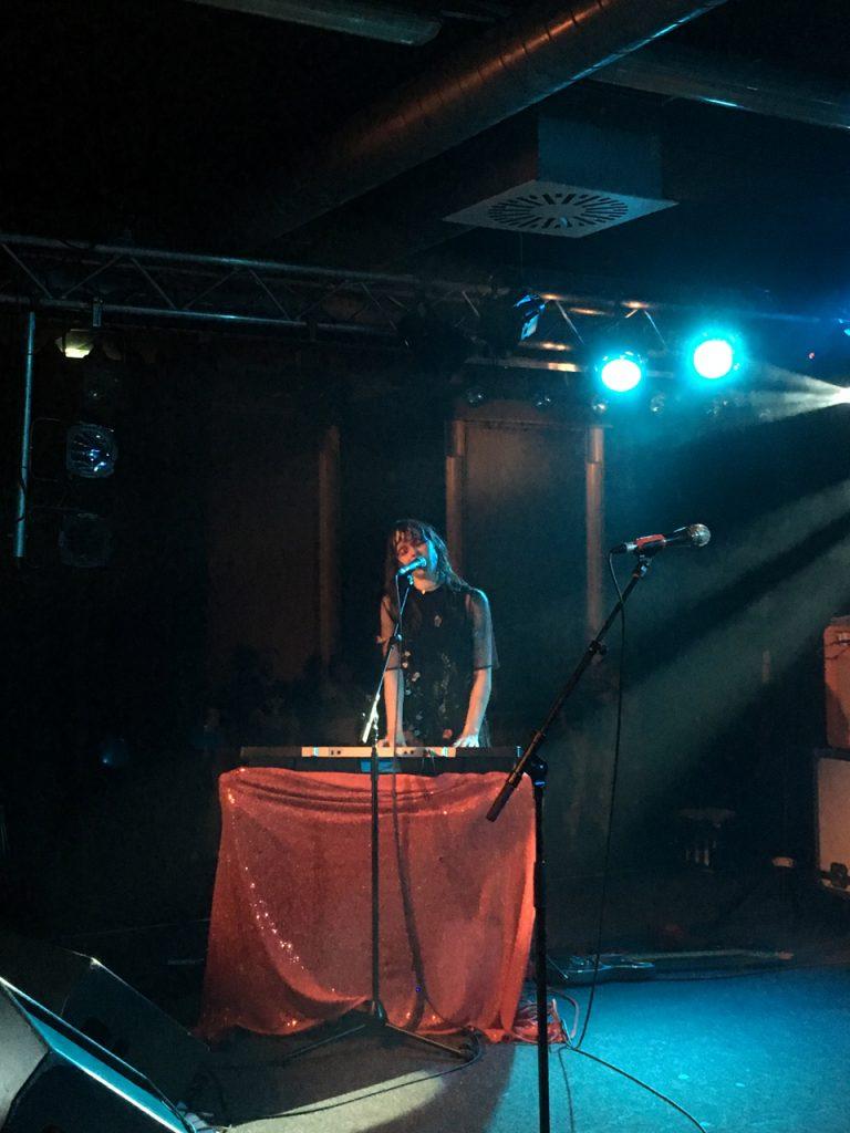 Feierwerk_Blog_Butcherettes_Konzert_Live_Musik_Hansa_39 (7)