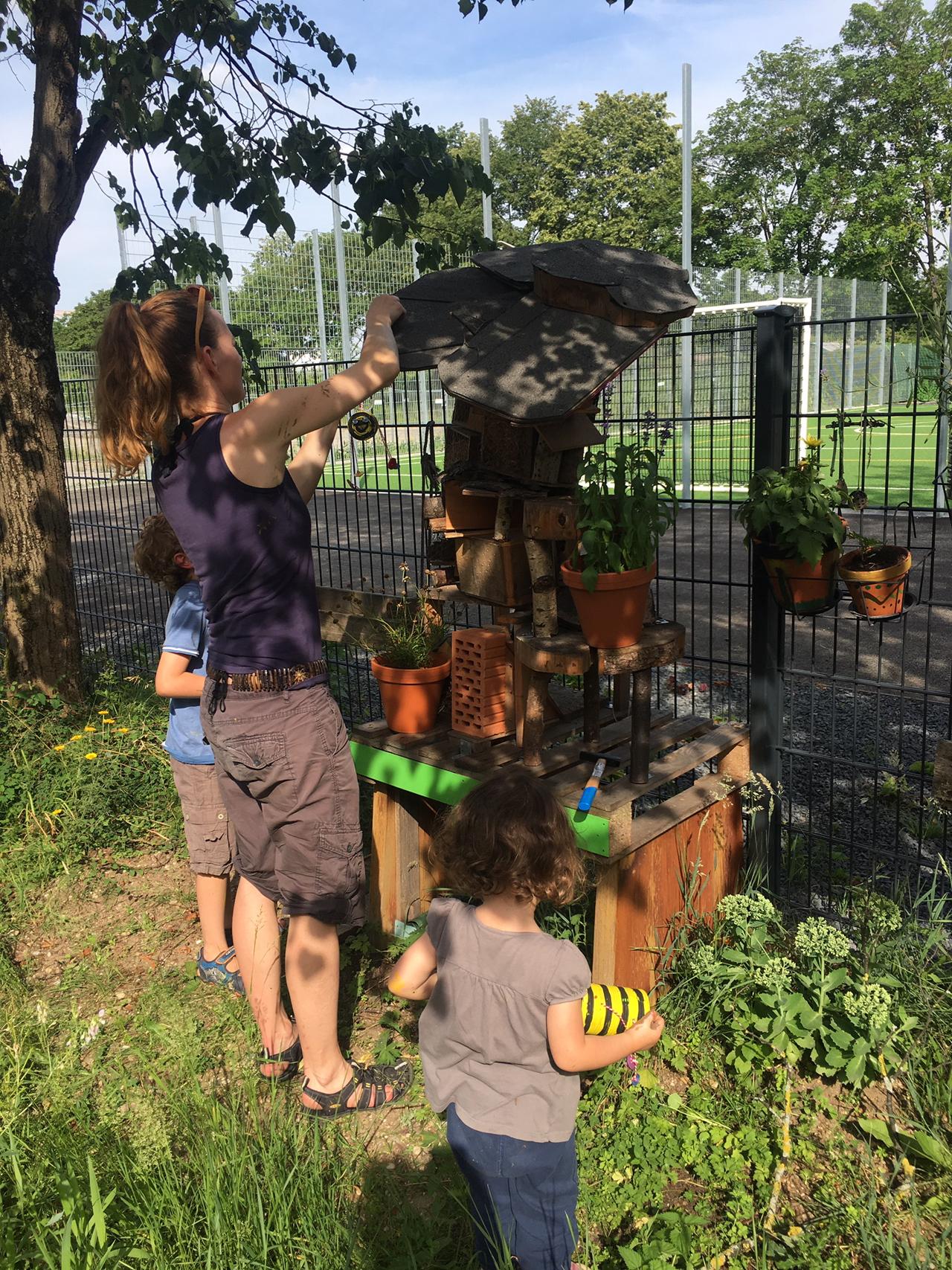 Feierwerk_Blog_Funkstation_Familie_Urban_Gardening_10