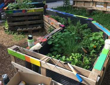 Feierwerk_Blog_Funkstation_Familie_Urban_Gardening_13