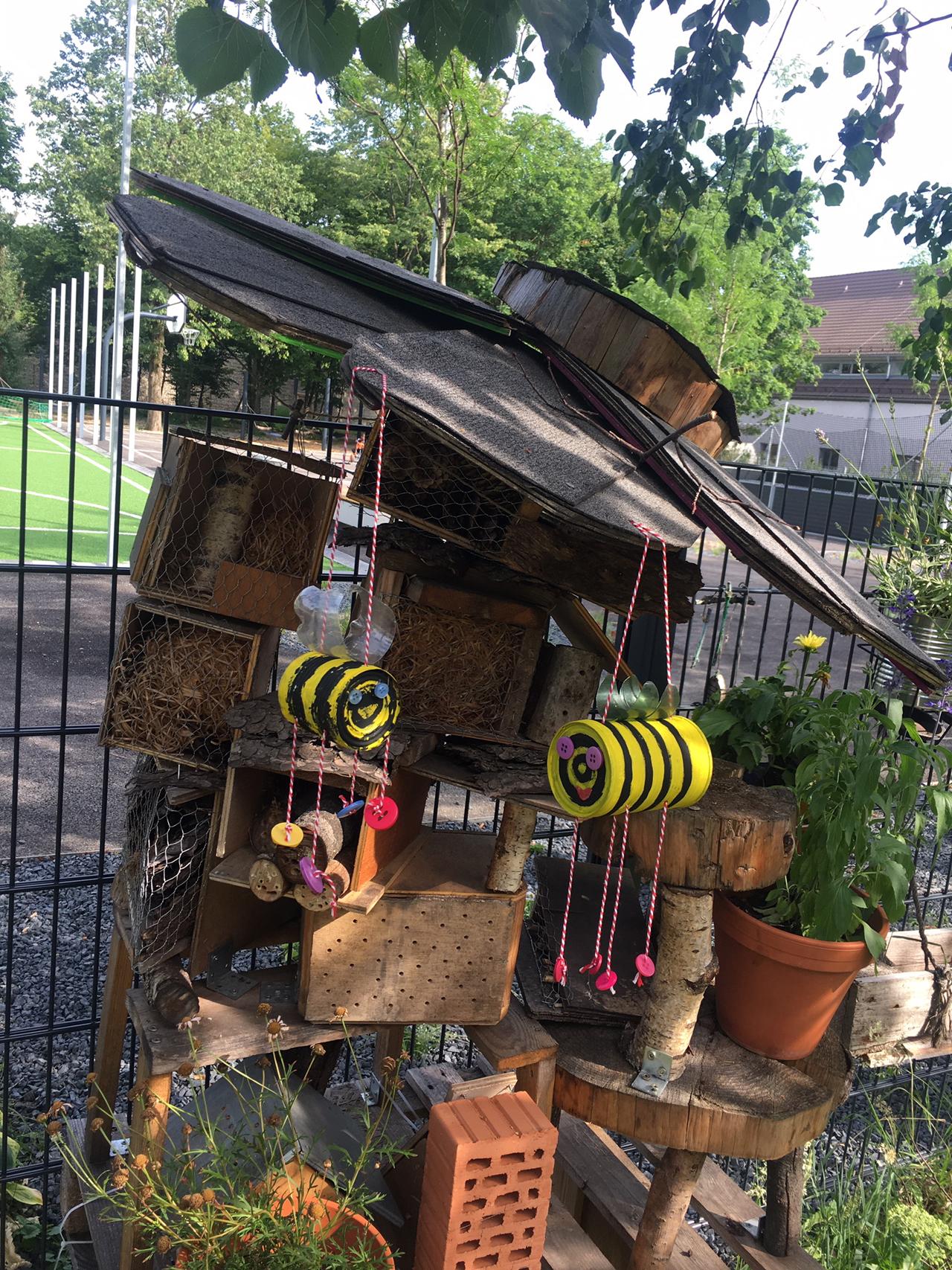 Feierwerk_Blog_Funkstation_Familie_Urban_Gardening_14