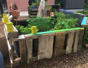 Feierwerk_Blog_Funkstation_Familie_Urban_Gardening_2