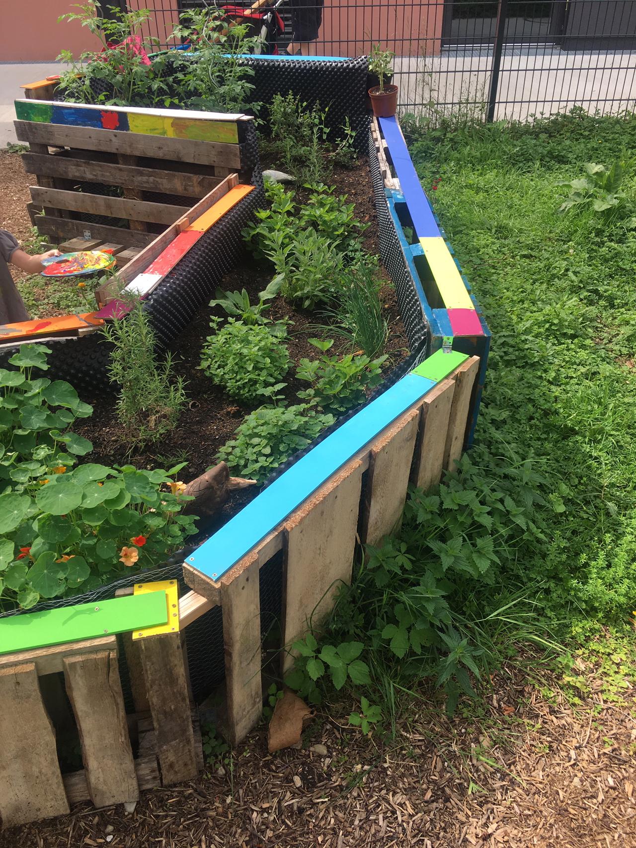 Feierwerk_Blog_Funkstation_Familie_Urban_Gardening_3
