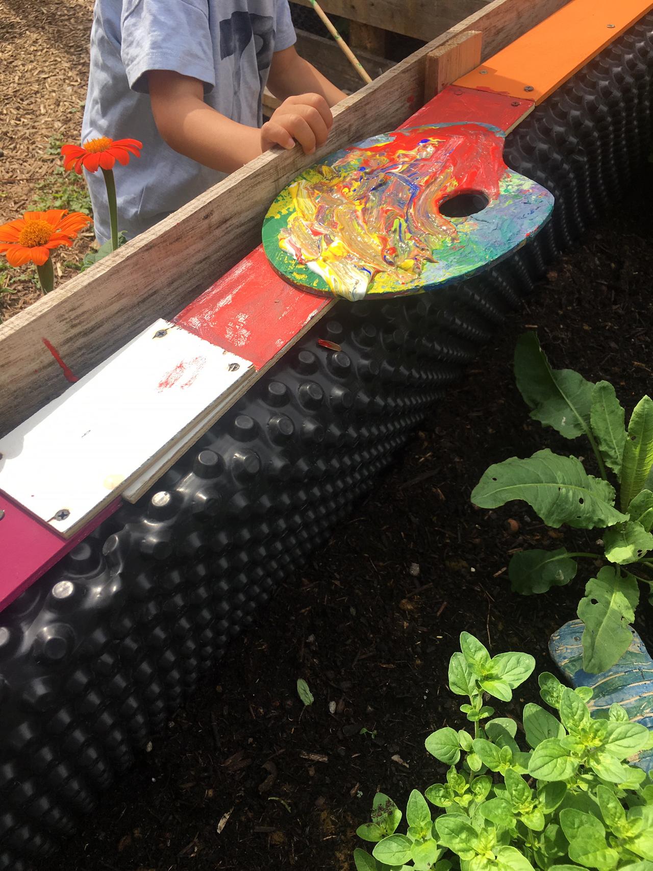 Feierwerk_Blog_Funkstation_Familie_Urban_Gardening_4