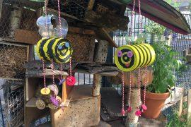 Feierwerk_Blog_Funkstation_Familie_Urban_Gardening_Titel