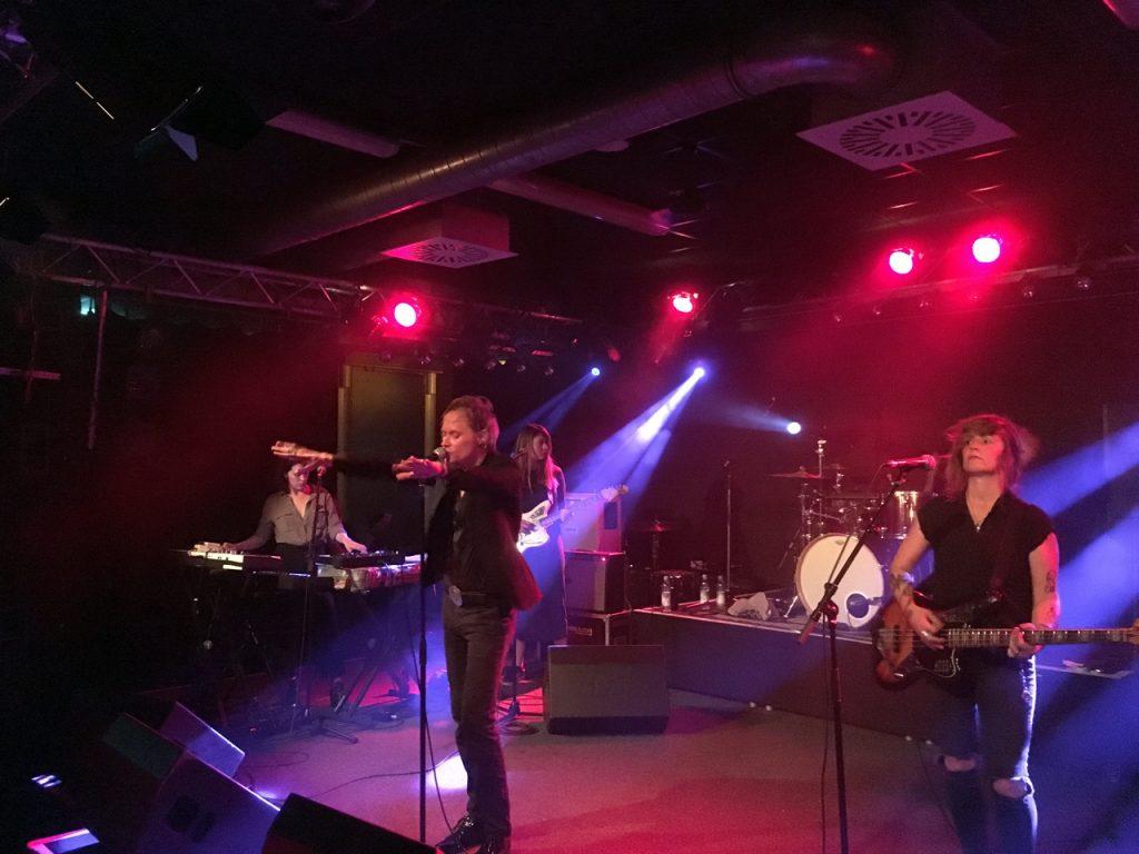Feierwerk_Blog_INVSN_Konzert_Live_Musik_Hansa_39 (8)