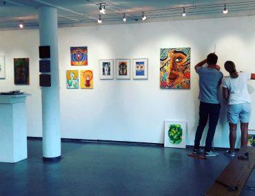 Feierwerk_Farbenladen_Blog_Alltag_raus_Kunst_rein_Fotografie_Malerei