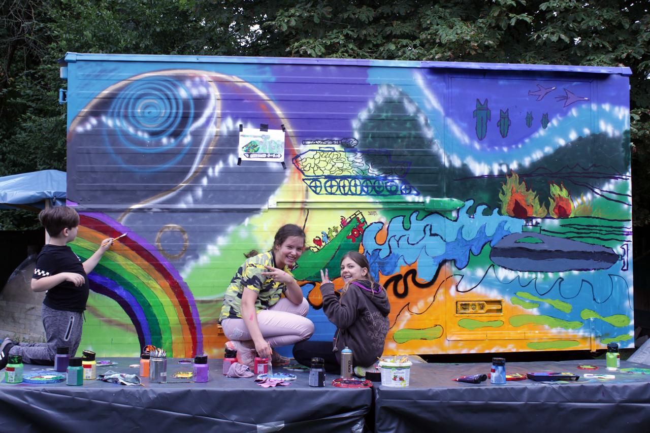 20190819_Feierwerk_Suedpolstation_Krea(k)tiv_Werkstatt_Street_Art_Atelier_credit_Dani (1)