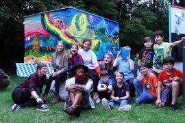20190819_Feierwerk_Suedpolstation_Krea(k)tiv_Werkstatt_Street_Art_Atelier_credit_Dani (11)