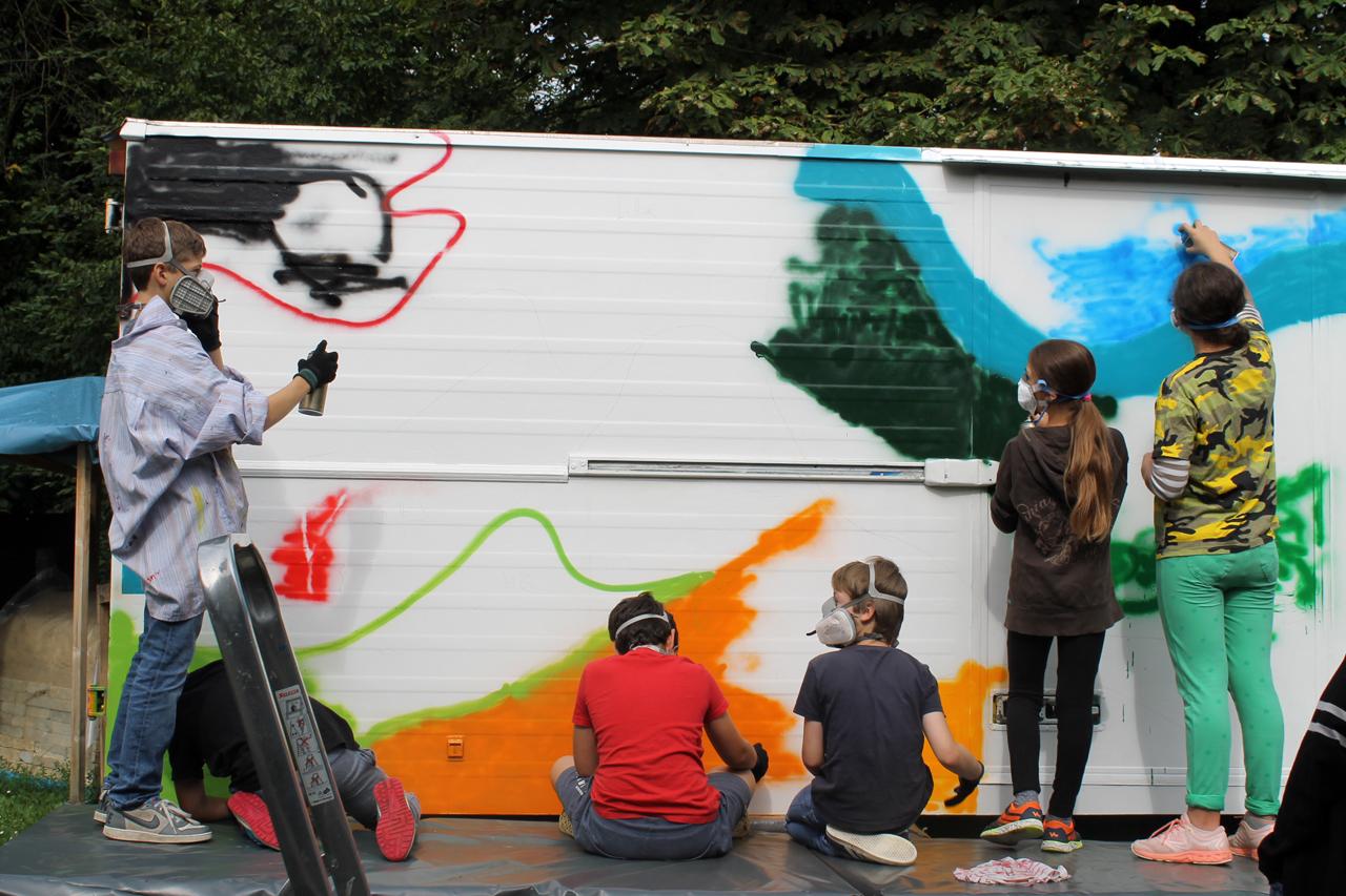 20190819_Feierwerk_Suedpolstation_Krea(k)tiv_Werkstatt_Street_Art_Atelier_credit_Dani (9)