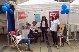 Feierwerk_Blog_Radio_Reportage_FSJ_Freiwillige_Soziales_Jahr (4)