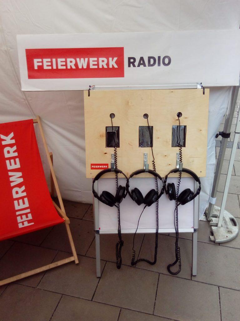 Feierwerk_Blog_Radio_Reportage_FSJ_Freiwillige_Soziales_Jahr (5)