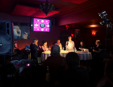 Feierwerk_Fachstelle_Pop_Reeperbahn_Festival_2019_Panel PopReception der RockCity Hamburg
