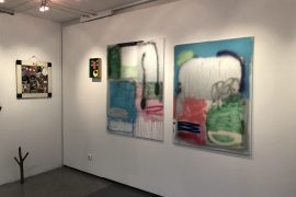 Feierwerk_Farbenladen_Ausstellung_Frutti_Tutti_Streetart (9)