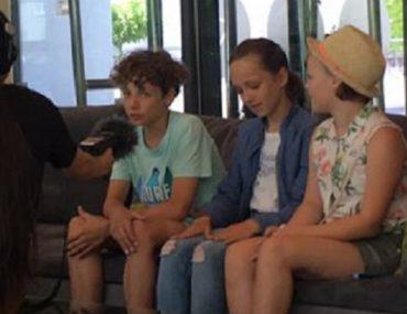 20190906_Feierwerk_Kurzwelle_Interview_Mein_Lotta_Leben_credit_SheilaUschkurat