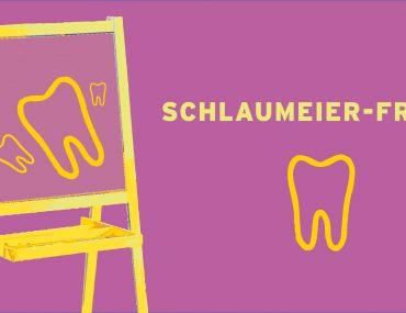 20190910_Feierwerk_Kurwelle_Schlaumeier_Milchzähne_credit_MelDecastillo