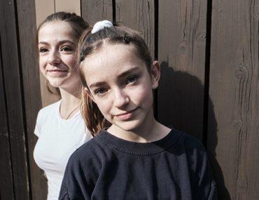 20190918_Feierwerk_Kurzwelle_Interview_Mimi&Josy_credit_Presseagentur