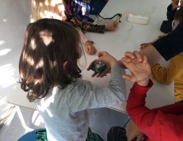 Feierwerk_Dschungelpalast_Forschen_für_Kinder_Andrea_Seidel_Blog (109)